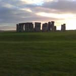 stonehenge-nov-08-a1