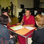 Learning Tibetan