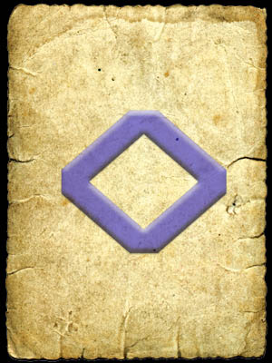 Rune Readings   receive guidance from the runes